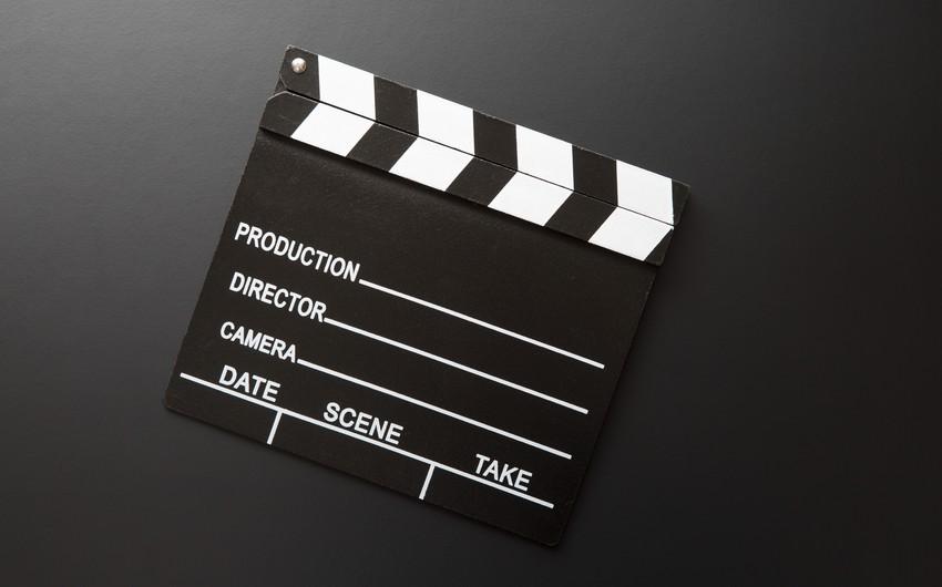 Azərbaycan filmi Venesiya Film Festivalında nümayiş olunacaq