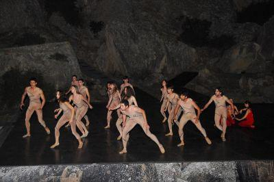 Ballet written by Azerbaijan composer will be staged at UNESCO