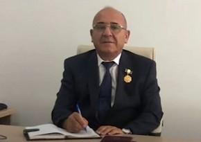 Генпрокуратура о том, за что арестовали директора Масаллинской больницы