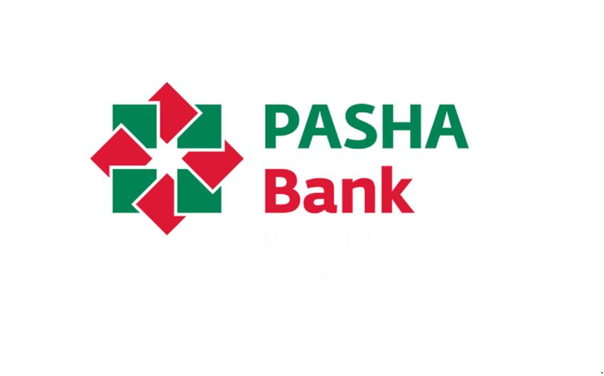 """""""PAŞA Bank"""" filial şəbəkəsini genişləndirir"""