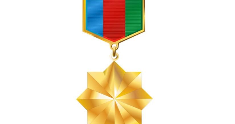 В Азербайджане учредили новые ордена и медали