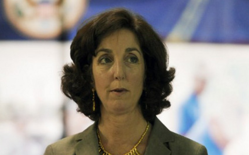 US Assistant Secretary of State to visit Cuba