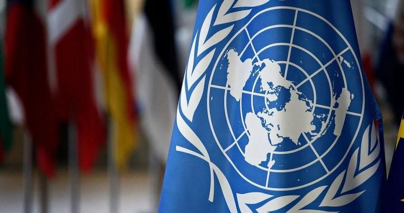 ООН начинает проработку инициированной Азербайджаном спецсессии ГА