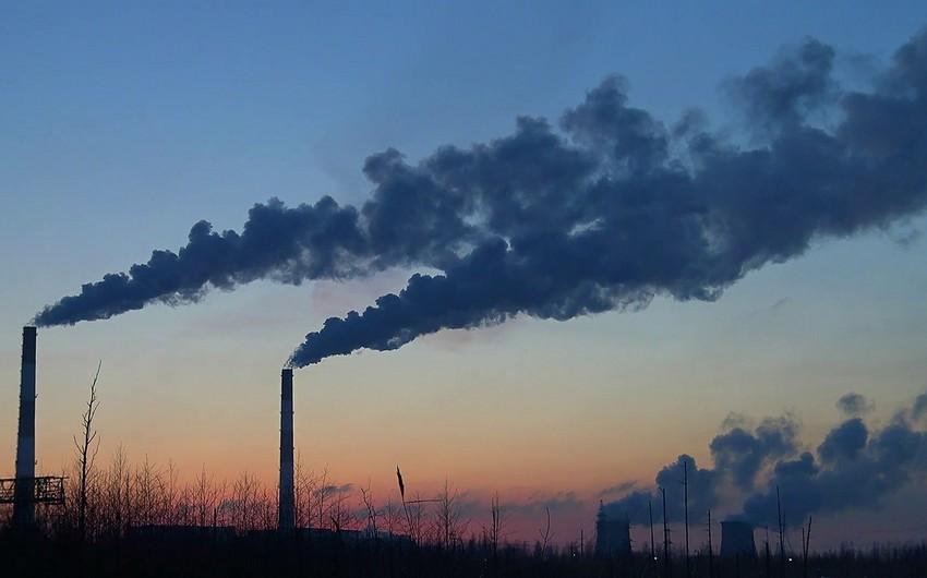 ETSN: Atmosfer havasını çirkləndirən sexin bağlanması üçün məhkəməyə müraciət olunacaq