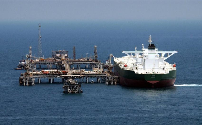 Türkiyə Qara dənizdə enerji yatağı kəşf edib