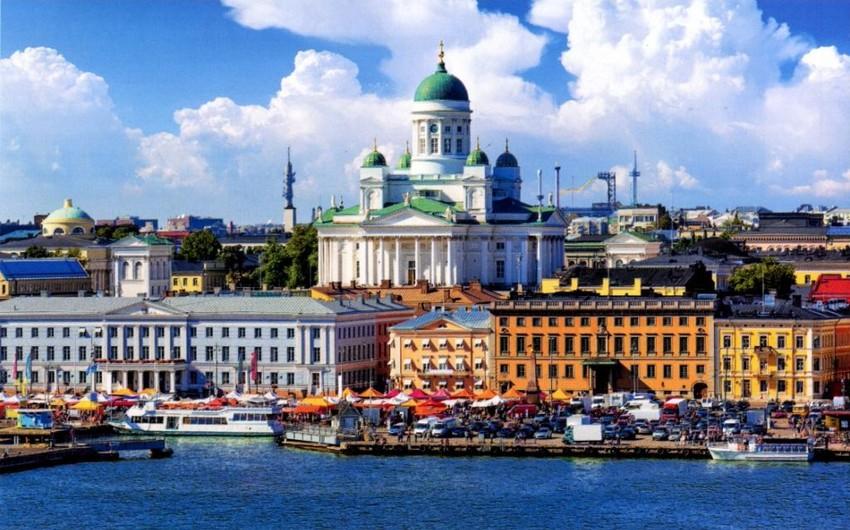 Finlandiya Avrozonadan çıxışını müzakirə etmək niyyətindədir
