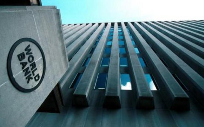 Dünya Bankı Gürcüstanın təhsil sisteminə 90 mln. avro ayıracaq