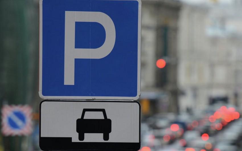 Bakıda qanunsuz parklamanın qarşısınıın alınması məqsədilə monitorinqlərə başlanılıb