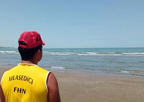 Beaches to reopen from tomorrow