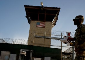 Biden administration aims to close Guantanamo detention facility