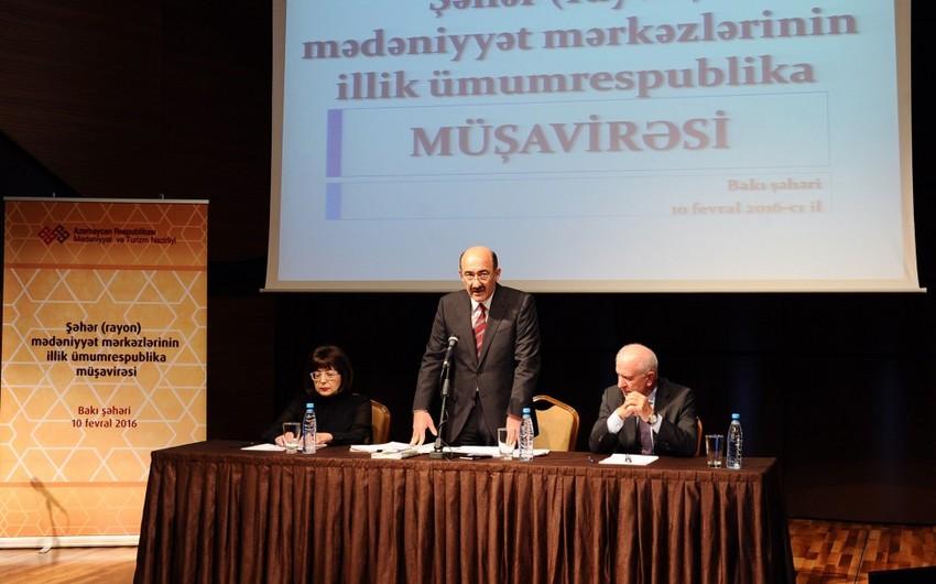 Əbülfəs Qarayev: Pul qazanmaq lazımdır, amma bunu yalançılıqla etmək olmaz