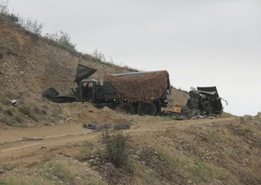Defense Ministry: Enemy suffers heavy losses, retreats