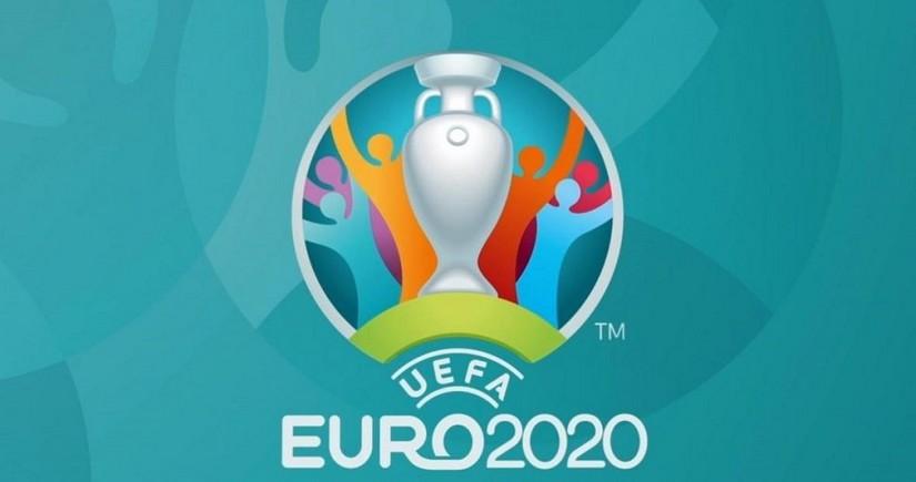 В ВОЗ озвучили антиковидные рекомендации странам, проводящим матчи ЕВРО-2020