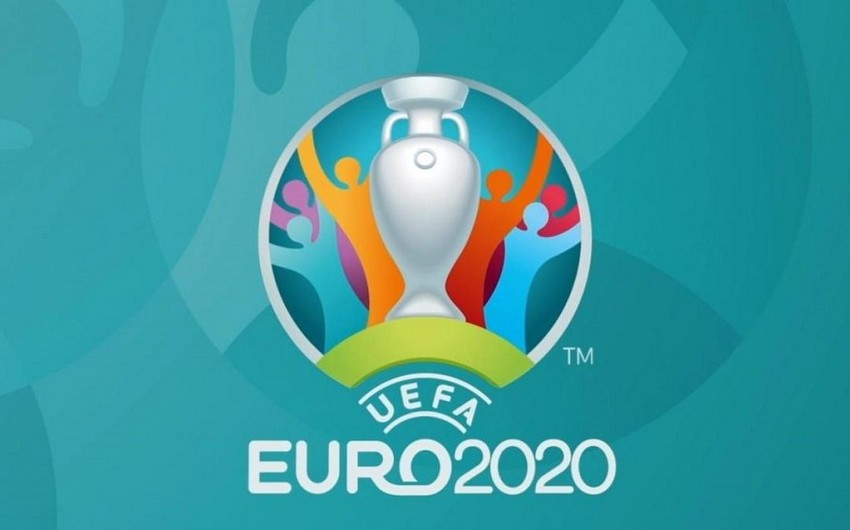 WHO discloses anti-COVID recommendations to countries hosting UEFA EURO 2020