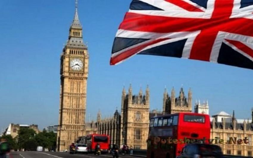 Londonda keçirilən Beynəlxalq Neft Həftəsi başa çatıb