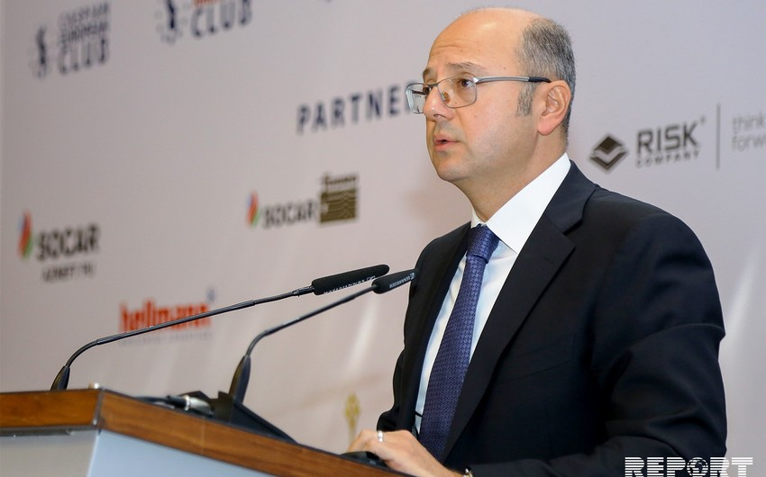 Minister: We are satisfied with the works performed as part TAP construction in Italy
