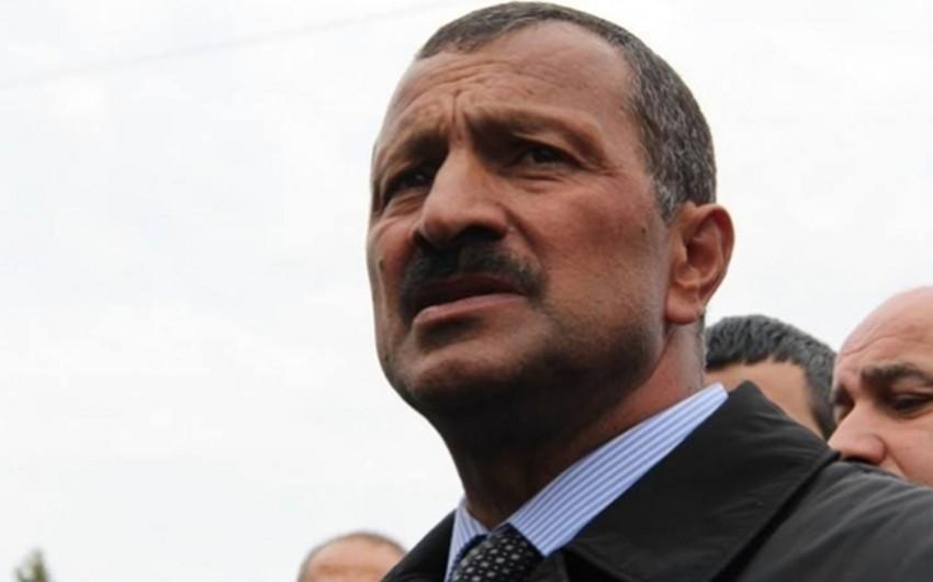 """Tofiq Yaqublu: """"Hazırda Milli Şuranın və Müsavat Partiyasının gündəmində aksiyaların keçirilməsi yoxdur"""""""