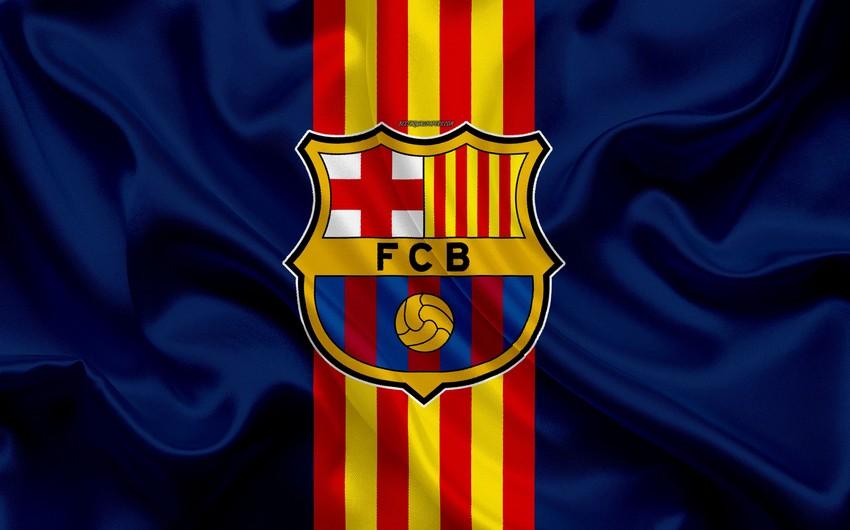 Barselona 250 milyon avroya 3 ulduz futbolçu ala bilər