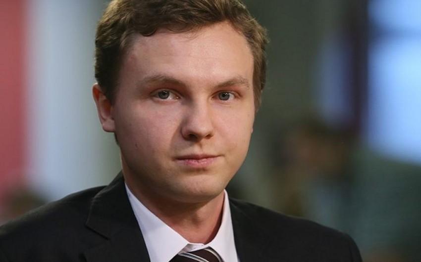 Rusiyalı ekspert: 2018-ci il SOCAR üçün uğurlu olub