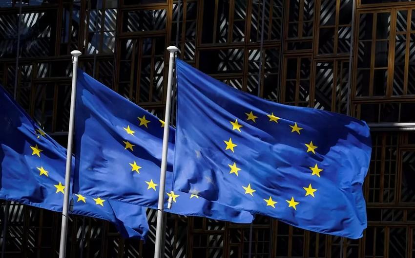 Avropa İttifaqı iqtisadi artım proqnozlarını yeniləyib