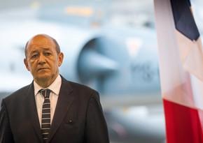 Fransa Taliban hökumətini tanımaqdan imtina edib
