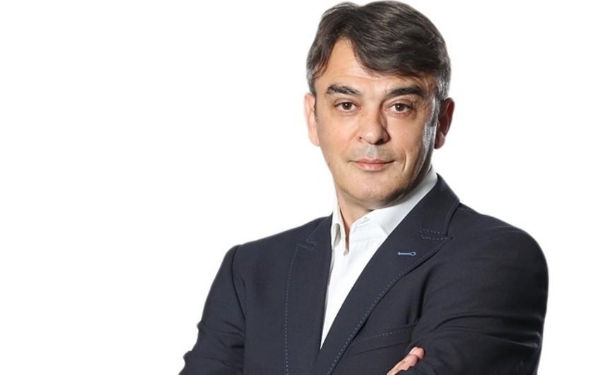 Azərbaycan yığmasının futbolçusunun çıxış etdiyi kluba yeni baş məşqçi təyin olunub