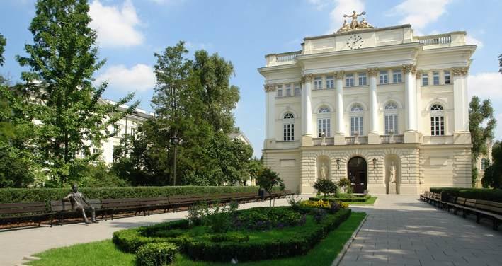 Poland hosts Fourth International Congress of Turkology