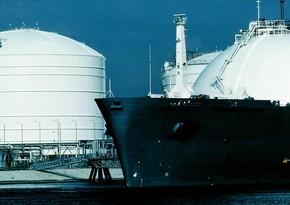 Индия увеличит долю СПГ в потреблении газа до 70%