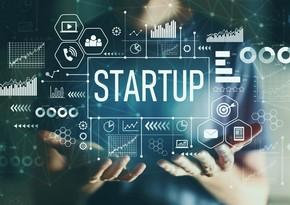АБР поддержит развитие стартап-экосистемы в Азербайджане
