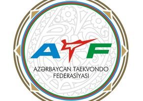 Azərbaycan Taekvondo Federasiyasının ilk prezidenti vəfat edib