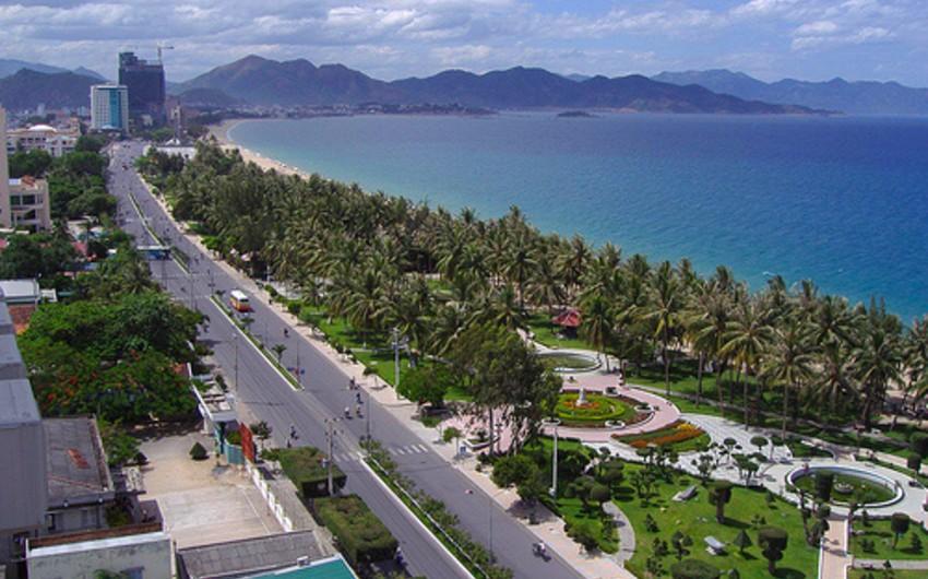 Vyetnamda VIETSTOCK-2016 sərgisi açılacaq