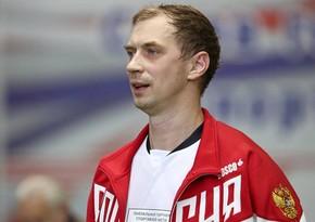 Rusiyanın iki olimpiya çempionu 4 il müddətinə diskvalifikasiya edildi