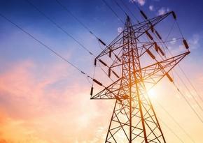 Ötən il Naxçıvanın elektroenergetika sistemində baş verən yeniliklər açıqlanıb