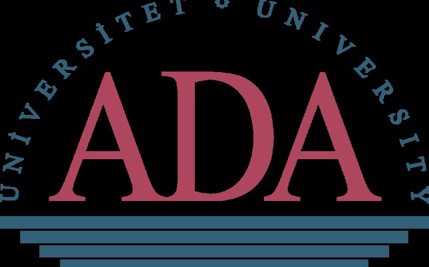 ADA Universiteti ilə yekun vurub