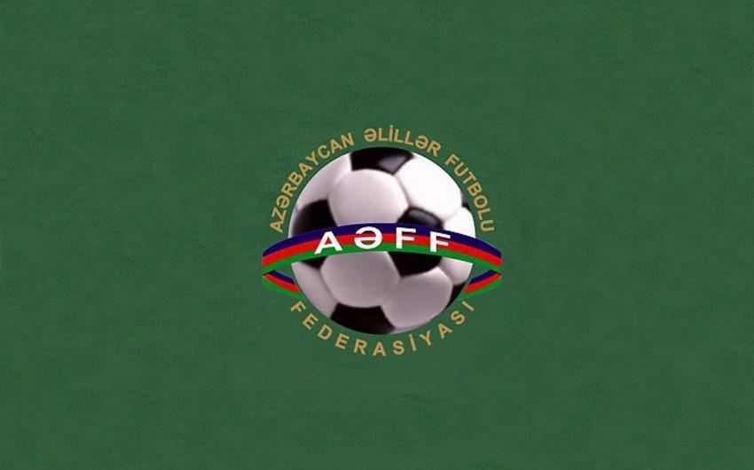Azərbaycan komandası beynəlxalq turnirin qalibi olub