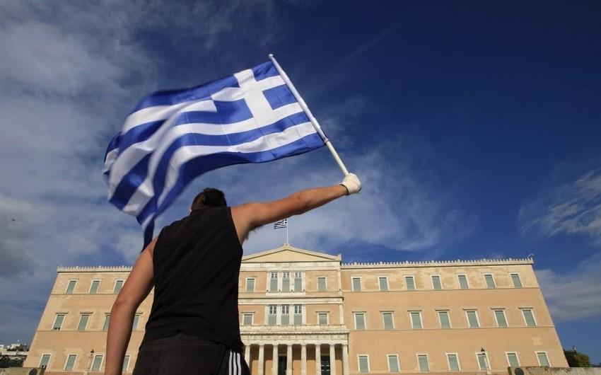 Yunanıstan İnterpol xətti ilə axtarışda olan terrorçuya siyası sığınacaq verib