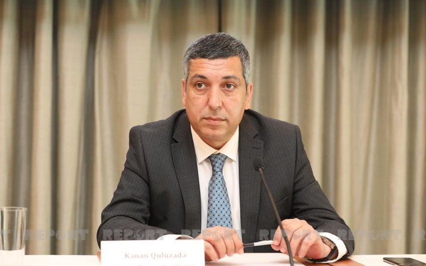 Azerbaijan plans to open tourism representations in three more countries