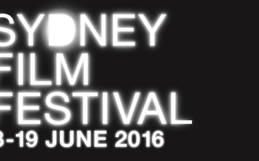 Sidneydə 63-cü Beynəlxalq Kinofestival keçiriləcək