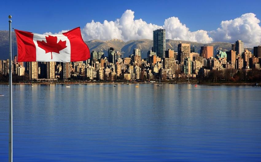 Son 11 ildə Kanada vətəndaşlığı alan azərbaycanlıların sayı açıqlanıb - FOTO