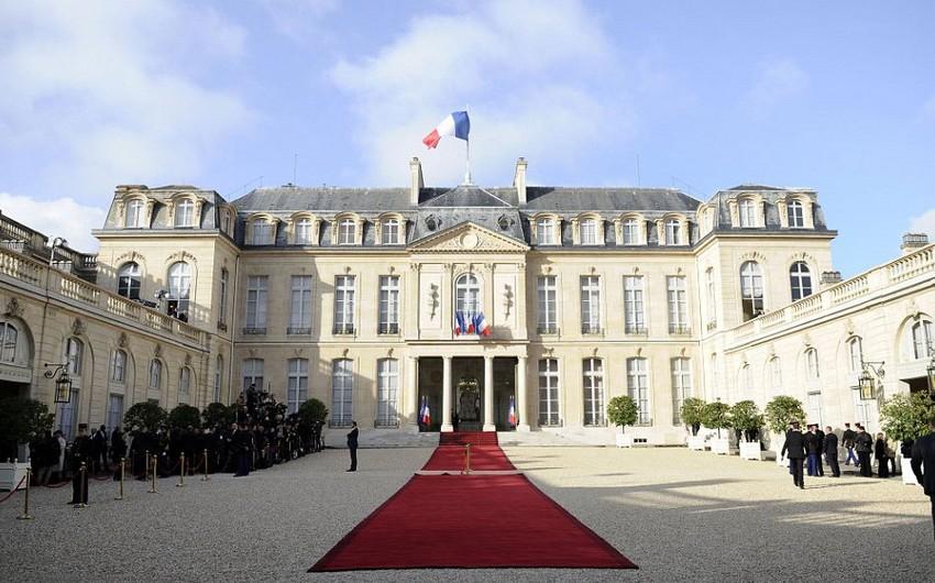 Назначен новый премьер Франции