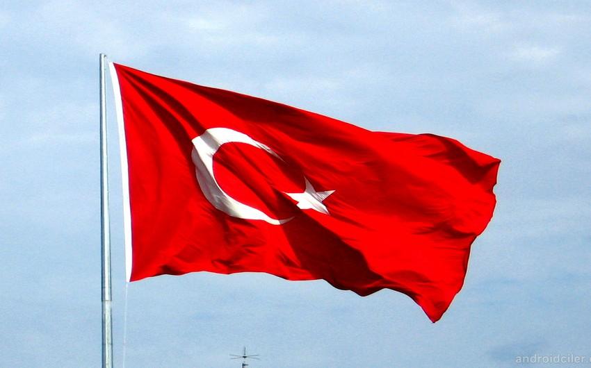 Türkiyədə Türk dili bayramı keçiriləcək