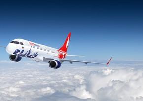 Buta Airways начнет выполнять рейсы в российский аэропорт Жуковский