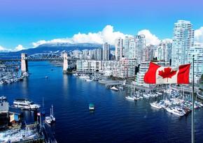 Страны НАТО решили открыть экспертный центр по вопросам климата и безопасности в Канаде