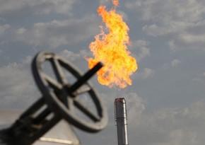 В этом году SOCAR экспортировал около 512 млн кубометров газа