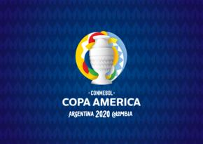 Соперник сборной Азербайджана по футболу не примет участия в Кубке Америки