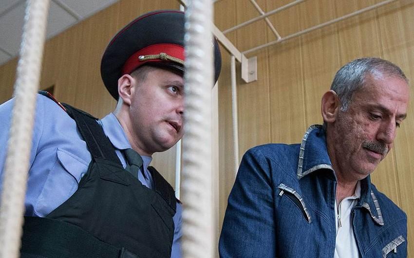 В Москве на шесть лет осудили азербайджанского предпринимателя за подпольное производство