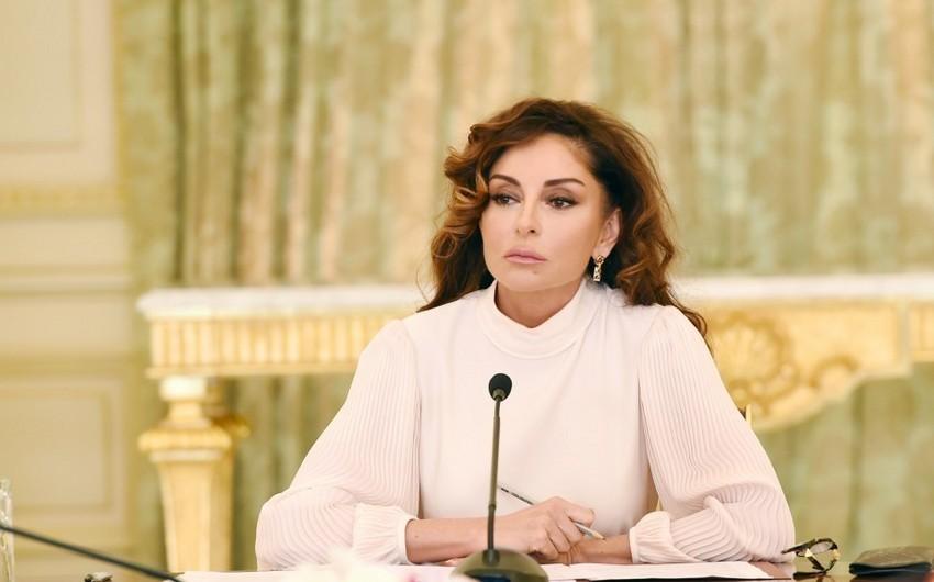 Назначены новые помощники Первого вице-президента Азербайджана