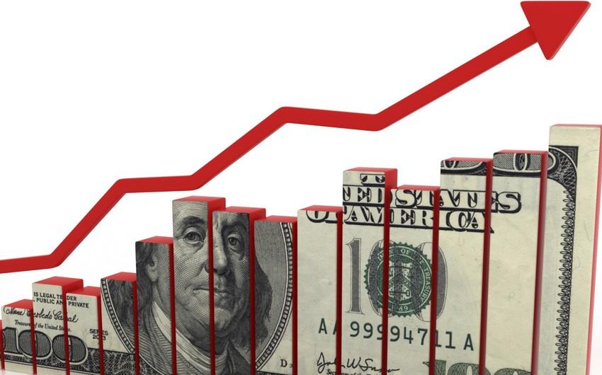 SOCAR-ın istiqrazları 1 025 dollara qədər bahalaşıb