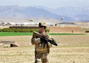 Афганские власти допустили участие талибов в выборах