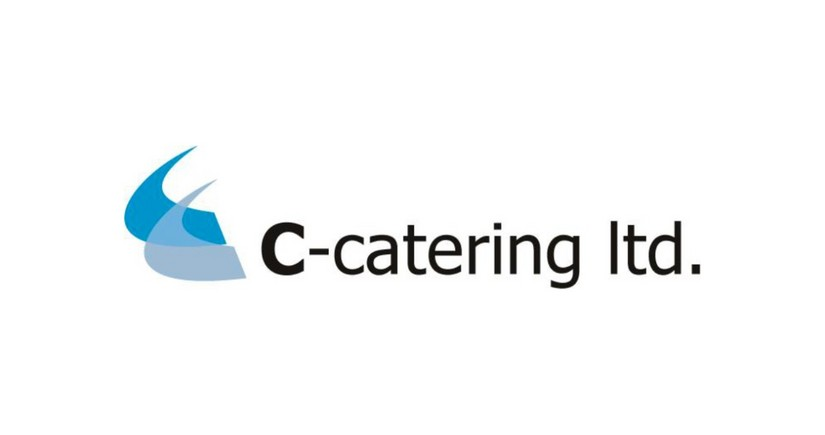 """C-Catering Ltd"" donates 20 tons of meat to support Azerbaijani Soldier"